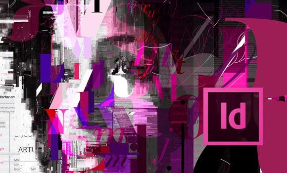 Adobe InDesign CS6 Full İndir