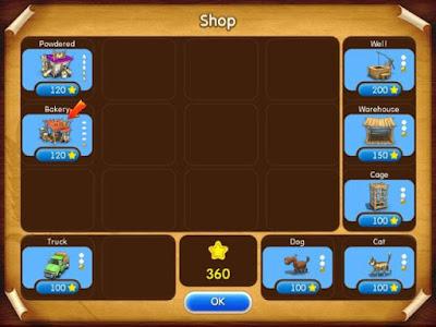 Farm Frenzy 2 Gameplay PC