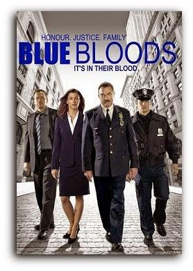 Blue Bloods [Season 5]