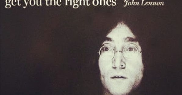 assassination of john lennon On december 8, 1980, mark david chapman shot and killed john lennon outside his home in new york the reason that this is part of a controversy about the catcher in the rye is that the novel was almost like chapman's bible something he lived by.