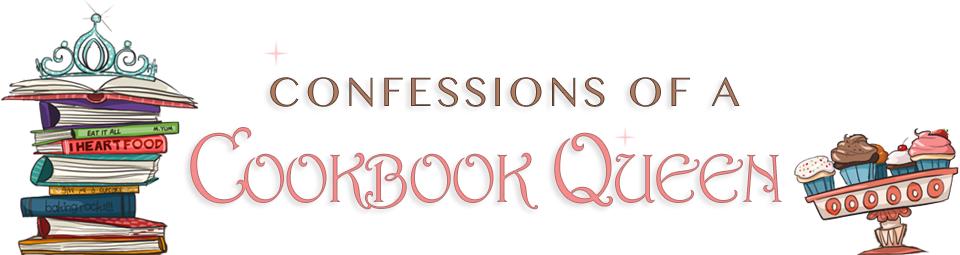 http://www.confessionsofacookbookqueen.com/