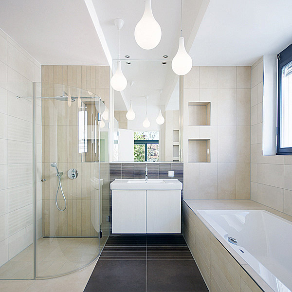 Magnificent Bathroom Design Ideas 600 x 600 · 89 kB · jpeg