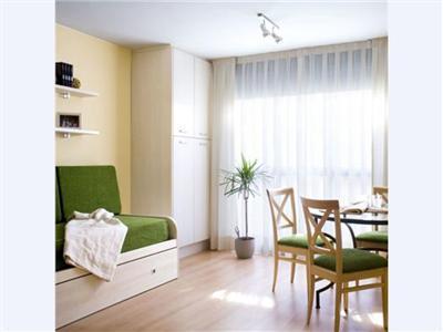 Pisos chollo en venta y alquiler apartamentos estudios for Pisos alquiler avila capital