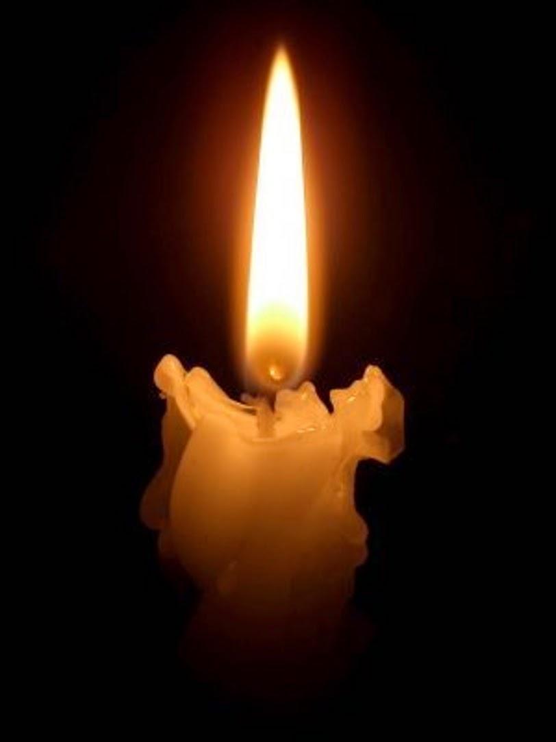 Il mio amico ges la virtu 39 della fede don fernando - Divo barsotti meditazioni ...