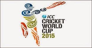 ওয়ার্ল্ড কাপ ক্রিকেট ২০১৫ লাইভ দেখুন একদম ফ্রি