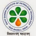 Rajiv Gandhi Institute of Petroleum Technology (RGIPT)