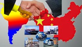 AMÉRICA LATINA / China llegó para quedarse con inversiones gigantes, tecnología y comercio
