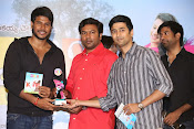 Ala ela audio success meet-thumbnail-19
