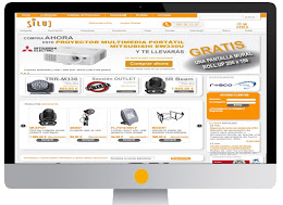Visita nuestra web online