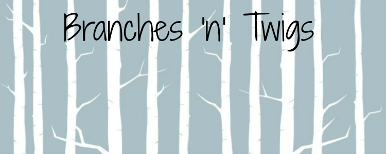 branches'n'twigs