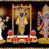 Shri Gusaiji Ke Sevak Madhukar Shahraja Ki Varta
