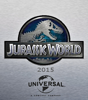 Jurassic World (2015), Tonton Full Movie, Tonton Full Telemovie, Tonton Telemovie Melayu, Tonton Drama Melayu, Tonton Telemovie Online, Tonton Drama Online, Tonton Telemovie Terbaru, Tonton Drama Terbaru.