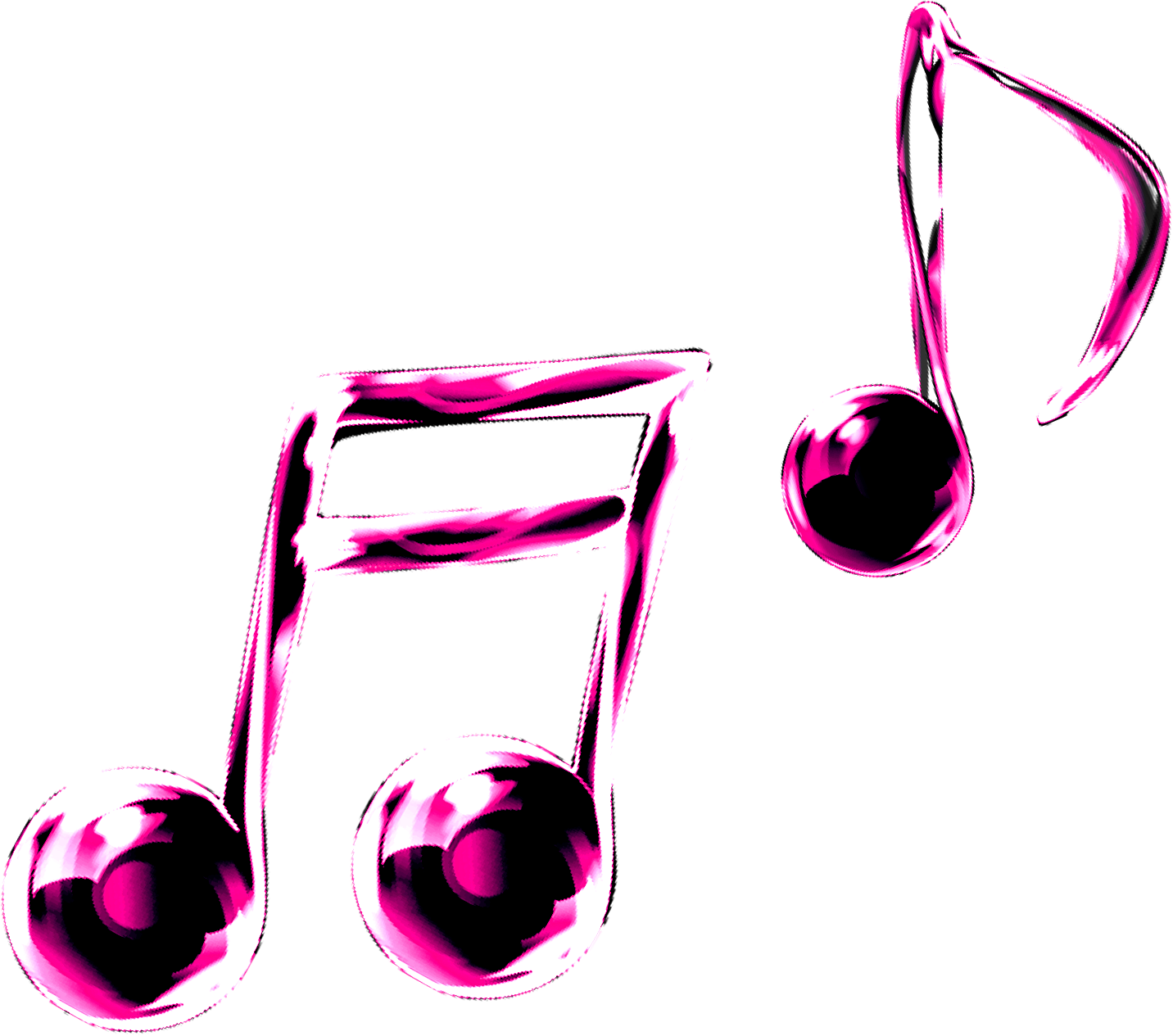 Some nice notes music clipart note music clipart note record music