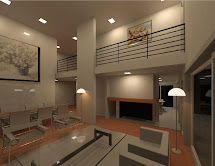 Bungalow Design In Revit Joy Studio