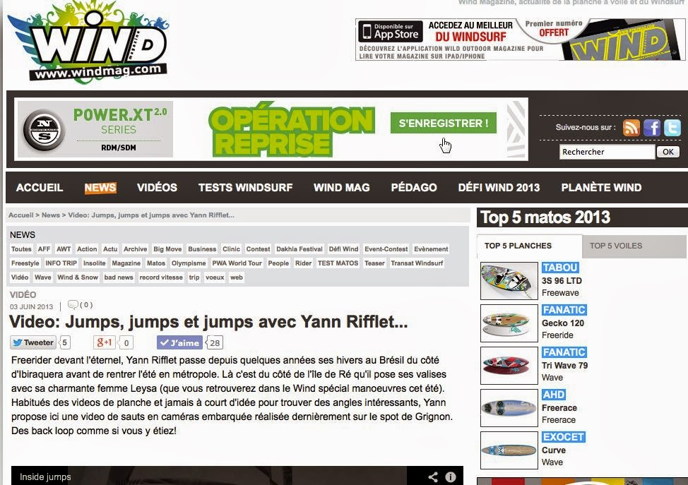http://www.windmag.com/actu-video-jumps-jumps-jumps-yann-rifflet