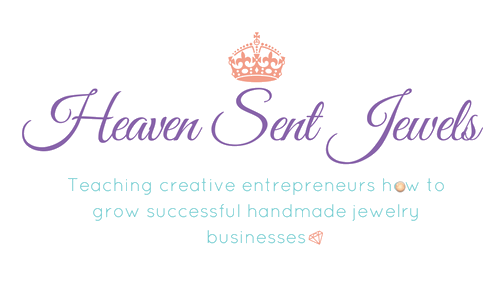 Heaven Sent Jewels