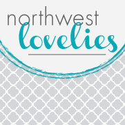 northwest lovelies
