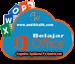 Seputar Aplikasi Perkantoran (Belajar Office)