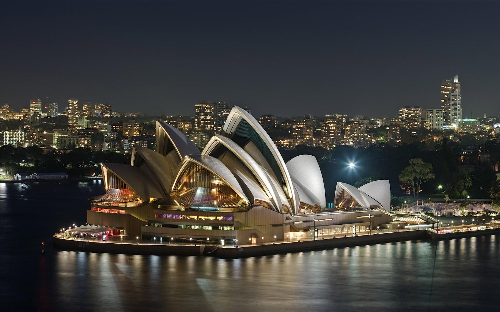 http://1.bp.blogspot.com/-nrpfZHSZsws/UEBRiw2R3JI/AAAAAAAAAqc/ulWaFBs_3vI/s1600/Sydney+Wallpaper+HD+2012-2013+08.jpg
