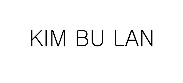 Kim-Bulan
