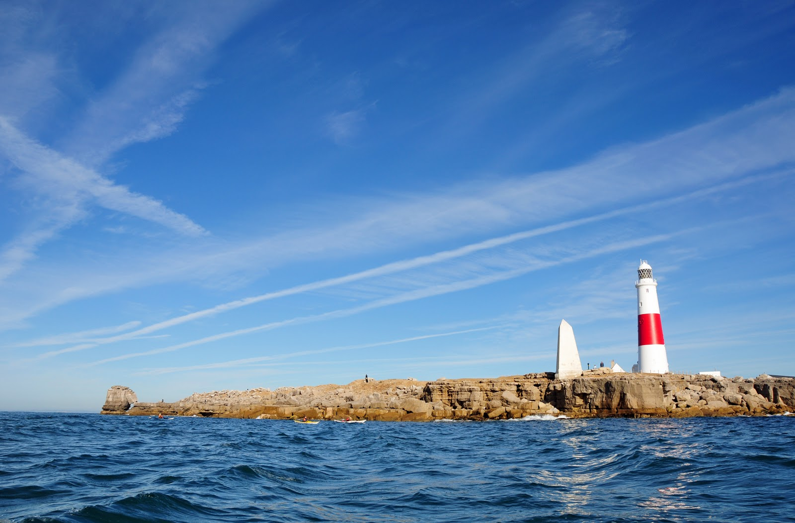 Portland United Kingdom  city pictures gallery : Travel Trip Journey: Portland Bill United Kingdom