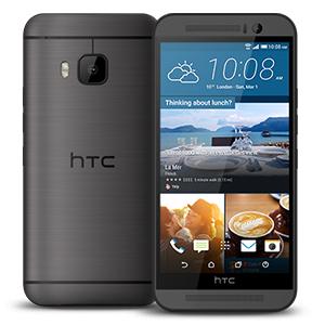 Daftar hp terbagus di indonesia dan terpopuler - Smartphone Terbaik Berkualitas