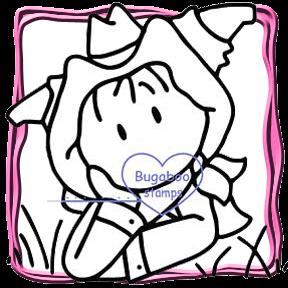 http://1.bp.blogspot.com/-nrszNT7aD2E/VSZjFL23c8I/AAAAAAAAIBg/5gqxjfARskU/s1600/wocbb.png