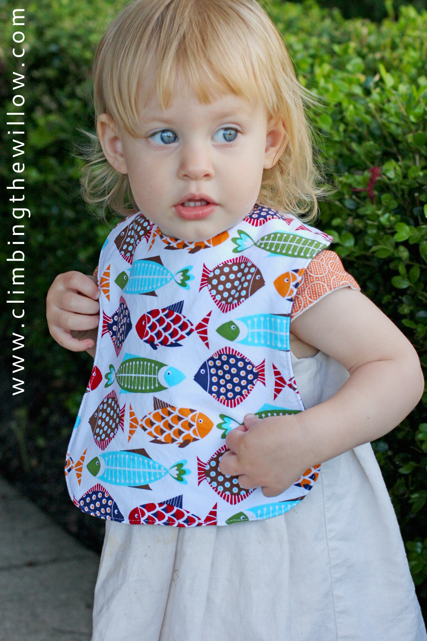 http://www.craftsy.com/pattern/sewing/accessory/babytoddler-bib/96123