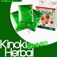 http://jualherbalajaib.blogspot.com/2013/11/kinoki-green.html