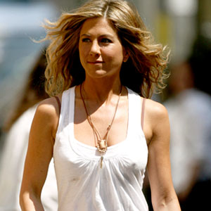 lifestylebay jennifer aniston hot photos pictures wallpapers