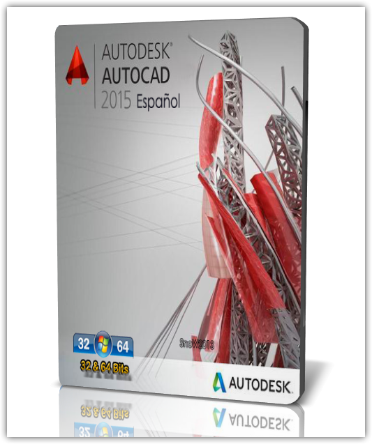 Nfs most wanted ipa cracked. descargar autocad 2011 para windows 7 64 bits