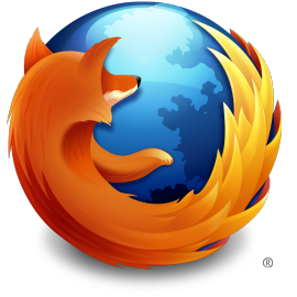 download Firefox 12.0 Beta 2 latest updates