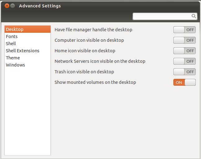 Команда записи файл linux