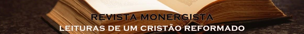 Revista Monergista