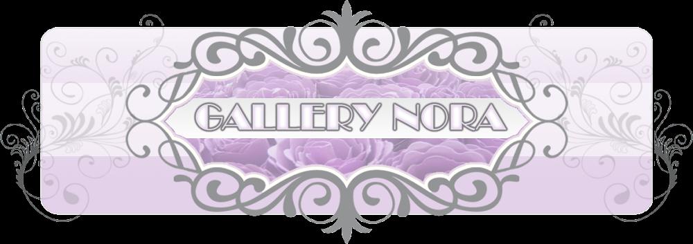 ✿ Gallery n0ra ✿
