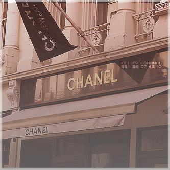 رمزيآت ماركة chanel رمزيات بلاك