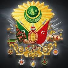 Osmanli-Armasi