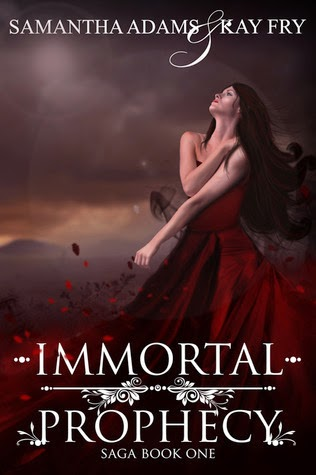 https://www.goodreads.com/book/show/13244783-immortal-prophecy