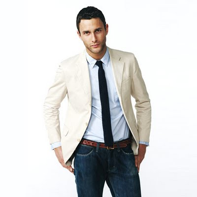 Mens Fashion Suitsblazer on Men Casual Wear In This Summer   Man Fashion   Ultimate Mens Fashion