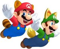 Mais fases de New Super Mario Bros. 2!