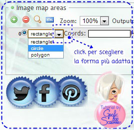 Maschek, on line e free, tutorial
