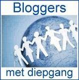 Christelijke webloggers