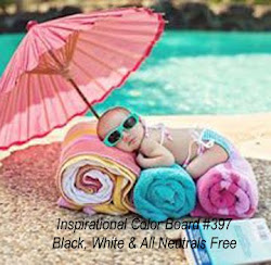 "Click Photo for Color Dare #397 ""Inspiration Photo - CLOSES Thurs June 18th"