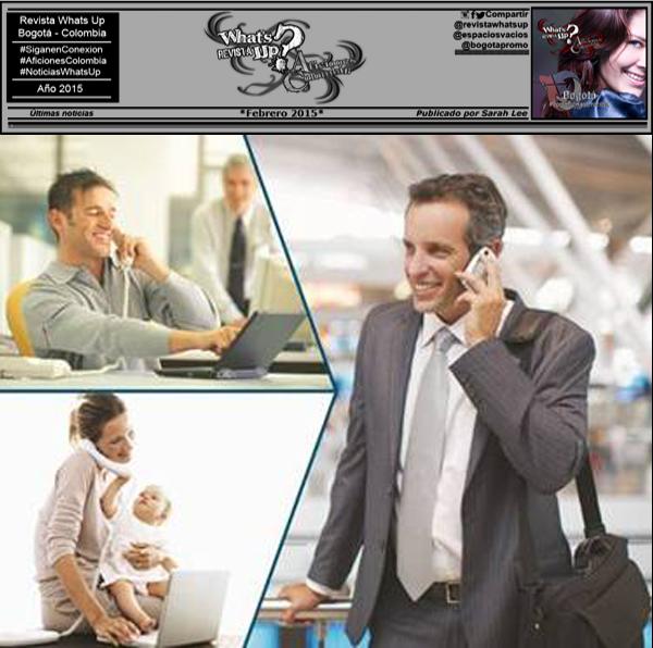 Movistar-ofrece-llamadas-ilimitadas-fijos-Colombia-clientes-Pymes