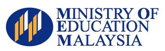 Ministry of Education Malaysia MOE Kementerian Pendidikan Malaysia KPM