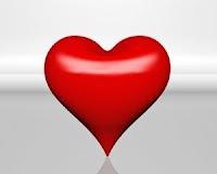 poze de dragoste cu inimi