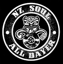 NZ SOUL ALL DAYER