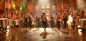 Bruce Lee Movie Intro Song Stills-thumbnail-2