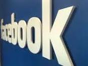 :D mi red social mas utilizada...