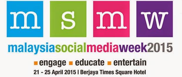 pemenang msmw 2015